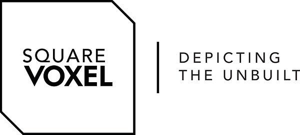 arte_logo_voxel_OUT.jpg
