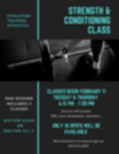 ETA Fitness Class (1).png