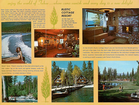 Rustic Old Brochure 2.jpg