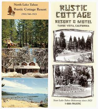 Rustic 2000 Brochure.jpg
