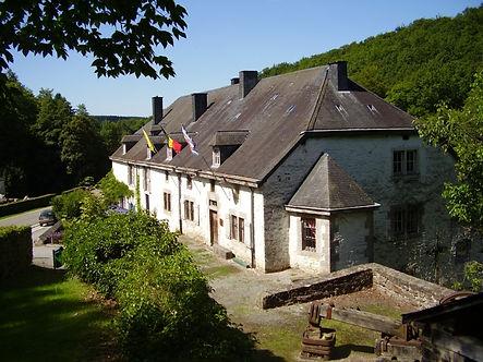 Fourneau-Saint-Michel-15022016-56880.jpg