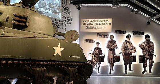 Bastogne-War-Musem-(c)-Tempora.jpg