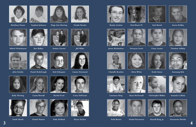 Yearbook6.jpg