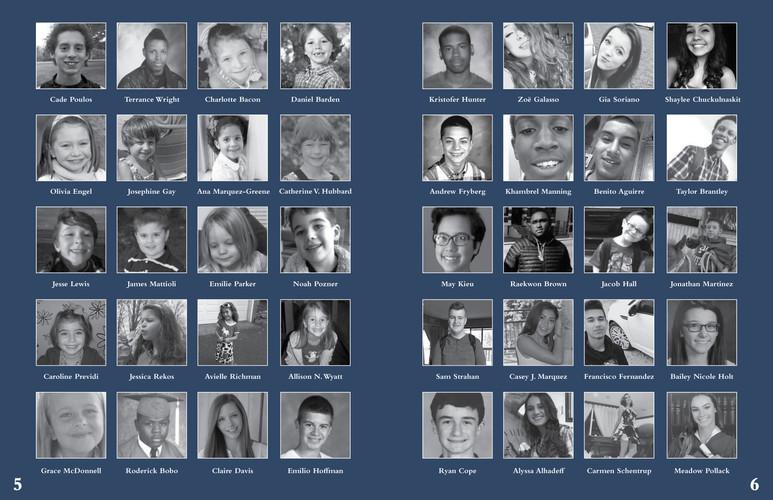 Yearbook7.jpg
