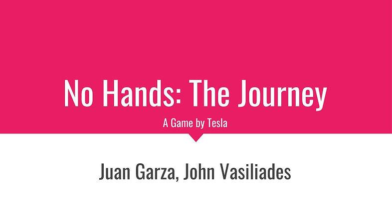 No Hands_ The Journey.jpg
