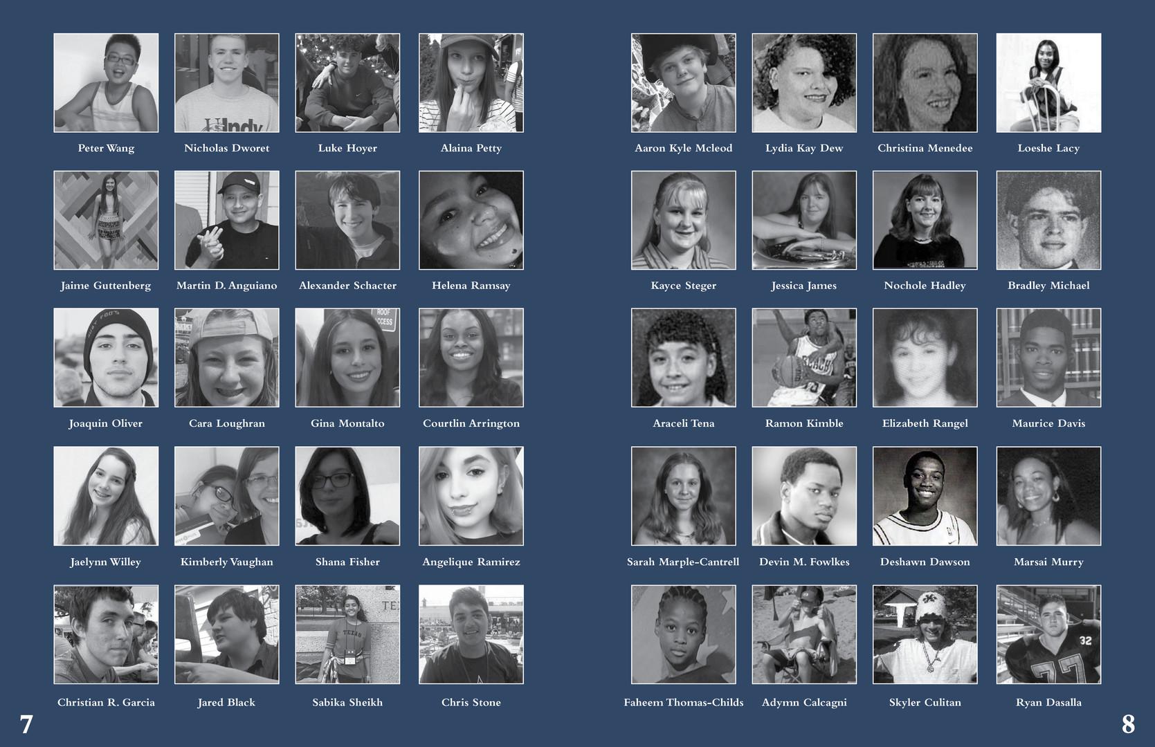 Yearbook8.jpg