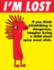 slim jim lost posters-02.png