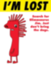 slim jim lost posters-01.png