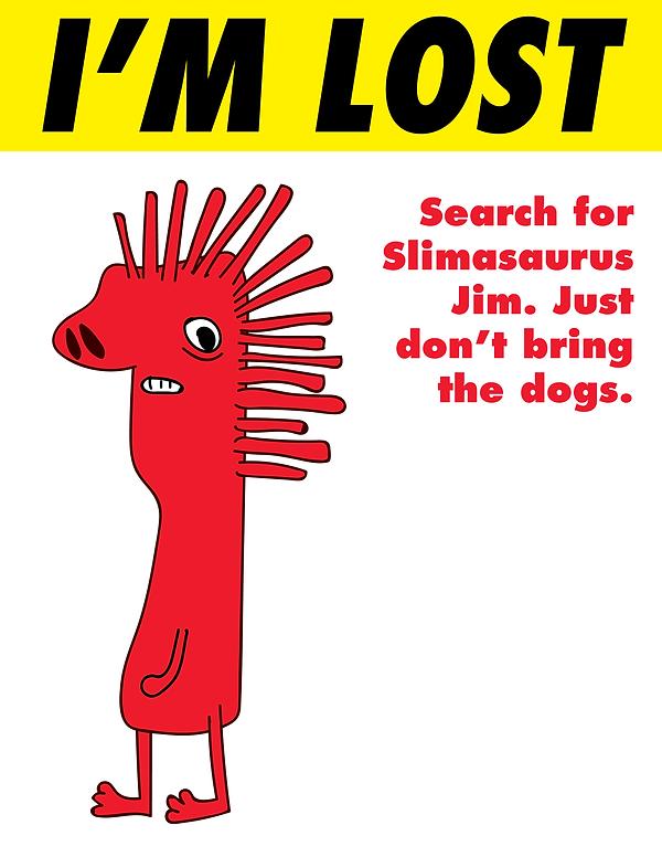 slim jim lost posters-01.png