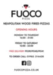 FUOCO OPEN HOURS copy 2.jpg