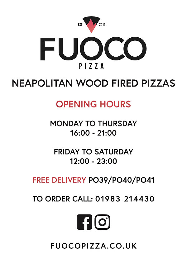 FUOCO OPEN HOURS copy 2.jpg