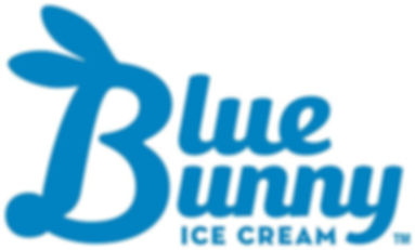 Blue Bunny.jpg