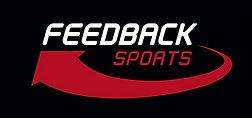 Feedback_Sports_logo.jpg