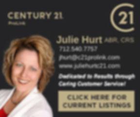C21 Julie Hurt.jpg