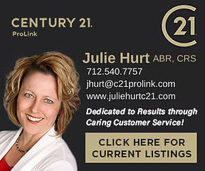 C21 Julie Hurt.jpg