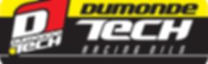 Dumonde Team Logo.png
