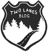 Two Lanes.jpg