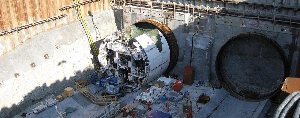 Tunnelbaustelle.jpg