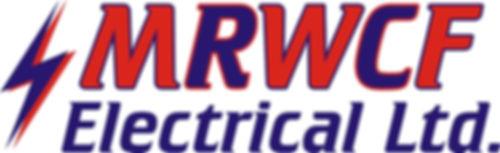 MRWCF Ltd logo.jpg