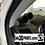 Thumbnail: Evo x Ralliart Lancer gt es 08-15 Defroster Vent Gauge HVAC Pod 52mm
