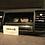 Thumbnail: Subaru Legacy 03-09 Center Dual Gauge Pod