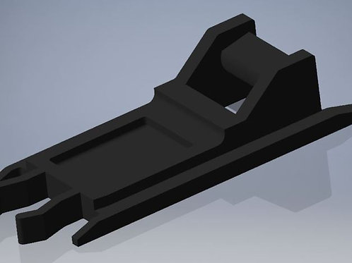Replacement Sunroof Clip for BMW vehicles
