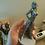 Thumbnail: Zelda (nude) statue 3d print