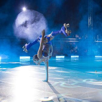 Aplause Circo 2017- 07-10-2017-467.jpg