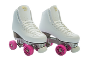 patins rye amazon.png
