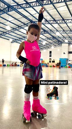 beatriz nascimento mini patinadora.JPG