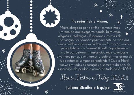 flyer boas festas 2019.jpg