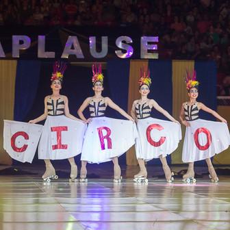 Aplause Circo 2017- 06-10-2017-178.jpg