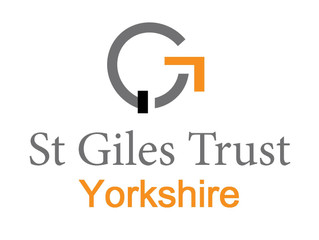 St Giles Trust: Women's C.H.A.N.G.E Project
