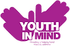 youth in mind logo .png