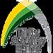 trinity YM logo.png