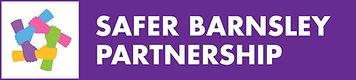 safer-barnsley-partnership-logo.jpg