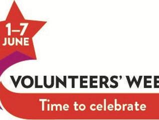 Volunteers wanted in Bradford