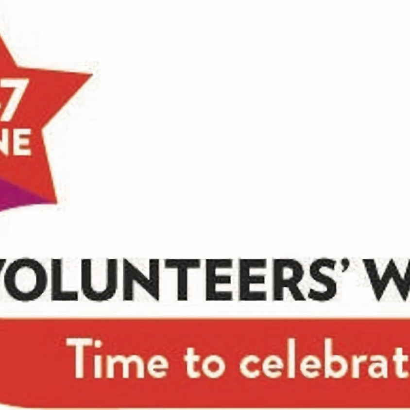 Volunteers wanted to mentor young people across the Bradford area (1)
