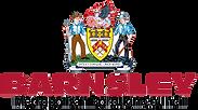 barnsley-metropolitan-borough-council-ve