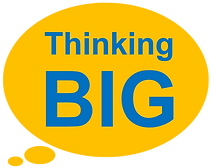 Thinking big.png