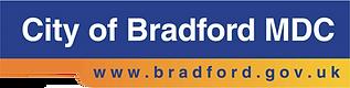 City_of_Bradford_Metropolitan_District_C