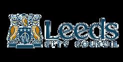 leeds-city-council.png