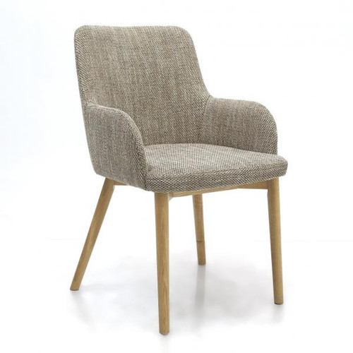 retro, mid-century, modern, french boutique inspired dining chairs
