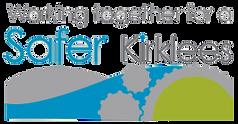 safer kirk1.png