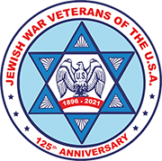 125 Anniversary logo - small.png