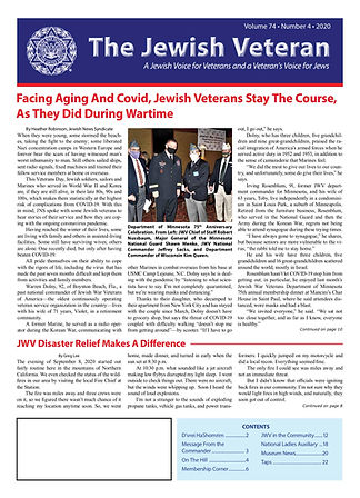 JWV_Veterans_2020_P1.jpg