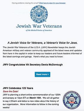 JWV_News_2021_02_15.jpg