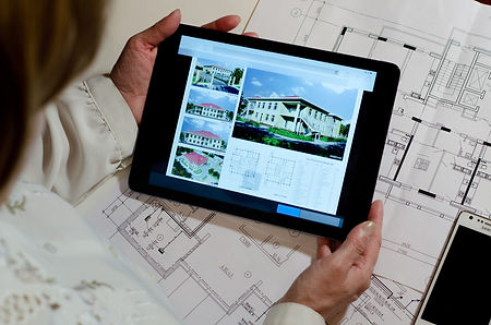 builders-and-technology_t20_YXKxpm.jpg