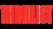 1200px-Thrillist_logo.svg.png