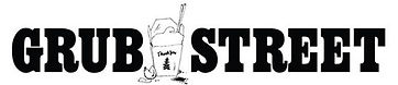 grub-street-logo-.jpg